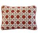<strong>Nostalgia Home Fashions</strong> Folk Art Pillow