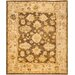 <strong>Langford Vintage Sepia Rug</strong> by Ralph Lauren Home