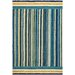 <strong>Ralph Lauren Home</strong> Martine Beach Comber Stripe Rug