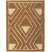 <strong>Shadow Mountain Rug</strong> by Ralph Lauren Home