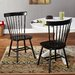 <strong>Barcelona Side Chair (Set of 2)</strong> by TMS