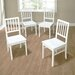 Camden Side Chair (Set of 4)