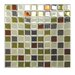 Mosaik Self Adhesive Wall Tile in Idaho