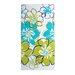 Intelligent Design Allison Beach Towel