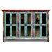 CasaMia Laredo Curio Cabinet