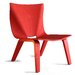 <strong>V Easy Lounge Chair</strong> by OSIDEA USA