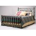 <strong>Berea Slat Bedroom Collection</strong> by Flat Rock Furniture