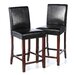 "Woodbridge Home Designs Weitzmenn 24"" Bar Stool"