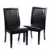 <strong>5235 Series Side Chair (Set of 2)</strong> by Woodbridge Home Designs