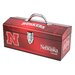 NCAA Art Deco Toolbox