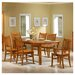 Wildon Home ® Clark Side Chair