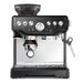 The Barista Express Programmable Espresso Machine