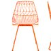 Bend Goods Lucy Side Chair