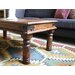 Timbergirl Thakat Coffee Table