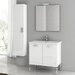 "<strong>City Play 29"" Vanity Set</strong> by ACF Bathroom Vanities"
