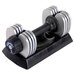 Versa Bell II Single Dumbbell
