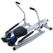 1215 Orbital Rower with Free Motion Arms