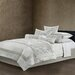 <strong>Madame Ning Duvet Cover</strong> by Natori