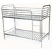 By Designs Camden Metal Bunk Bed