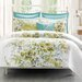 <strong>Harbor House</strong> Amelia Duvet Collection