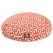 Majestic Pet Products Aruba Round Pet Bed