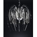 <strong>Sijn 14 - Light Single Pendant</strong> by Wildon Home ®