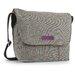Timbuk2 Express Messenger Bag