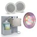 Residential Spa Accessories Package