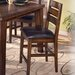 "<strong>Signature Design by Ashley</strong> Willow 24"" Bar Stool"
