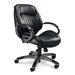 Mayline Group Series 100 Mid-Back Office Chair