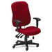 Mayline Group Mid-Back Fabric Executive Posture Chair