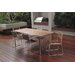 Solar Dining Table R+V Living
