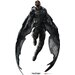 Falcon - CA2 Winter Soldier Cardboard Stand-Up by Advanced Graphics