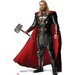 <strong>Thor - Thor 2 Cardboard Stand-Up</strong> by Advanced Graphics