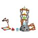 Angry Birds Space Ice Bird Breakdown Building Set