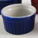 "3.5"" Ceramic Ramekin (Set of 4)"