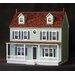 Real Good Toys Lancaster Dollhouse