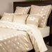 <strong>Pearl City Duvet Set</strong> by SIS Covers