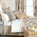 <strong>Edith Duvet Cover Collection</strong> by Eastern Accents