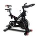 BladeZ Fitness Master GS Indoor Cycle Bike