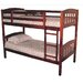 Cole Single Bunk Bed By Designs