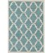 <strong>Davin Moroccan Pattern Rug</strong> by Chandra Rugs