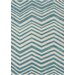 <strong>Davin Vibes Pattern Rug</strong> by Chandra Rugs