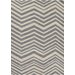 <strong>Davin Vibes Rug</strong> by Chandra Rugs