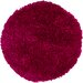 <strong>Chandra Rugs</strong> Proline Fuchsia Pink Rug