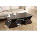 <strong>Delilah Coffee Table</strong> by Hokku Designs