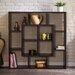 """<strong>Giorgio 47.2"""" Bookcase</strong> by Hokku Designs"""