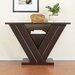 Hokku Designs Veronique Console Table