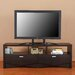 "Hokku Designs Reveries 59"" TV Stand"