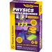 Ignition Series Physics Simple Machines Kit